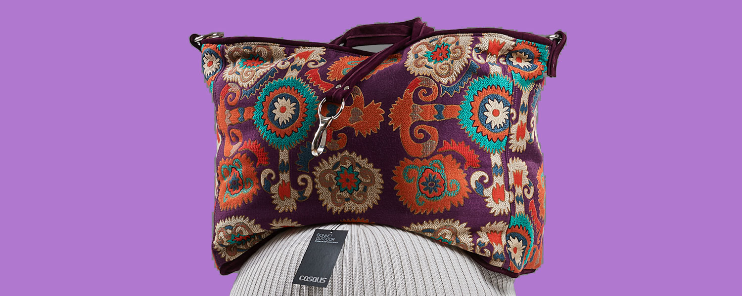 summer bags etro kollektion purple